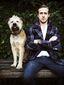 ryan-gosling-17-768.jpg