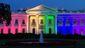 7_2_2015_whitehouse8201.jpg