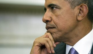 President Obama's first trip to his father's homeland later this month will confront many of the challenges of his presidency back home, from Islamist terrorism to economic competition from China to his fight for gay rights. (Associated Press)
