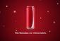 coke ramadan.jpg