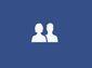 facebook gender.jpg