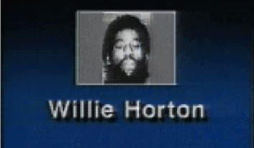 William R. Horton