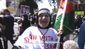 Iran rally.jpg