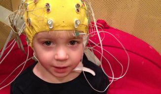 Programs for preschool students have undergone rigorous evaluation. (Associated Press/File)