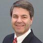 Mark A. Behrens