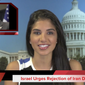 Madison Gesiotto Daily Briefing July 23, 2015