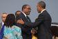 7_262015_obama-africa-ethiopia-38201.jpg