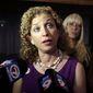 Debbie Wasserman Schultz, DNC chairwoman (Associated Press) **FILE**