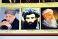 7_302015_afghanistan-taliban8201.jpg