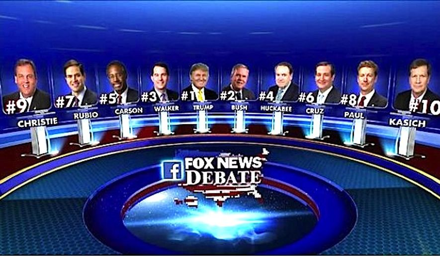 Image from Fox News