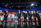 8_6_2015_gop-2016-debate-3-198201.jpg