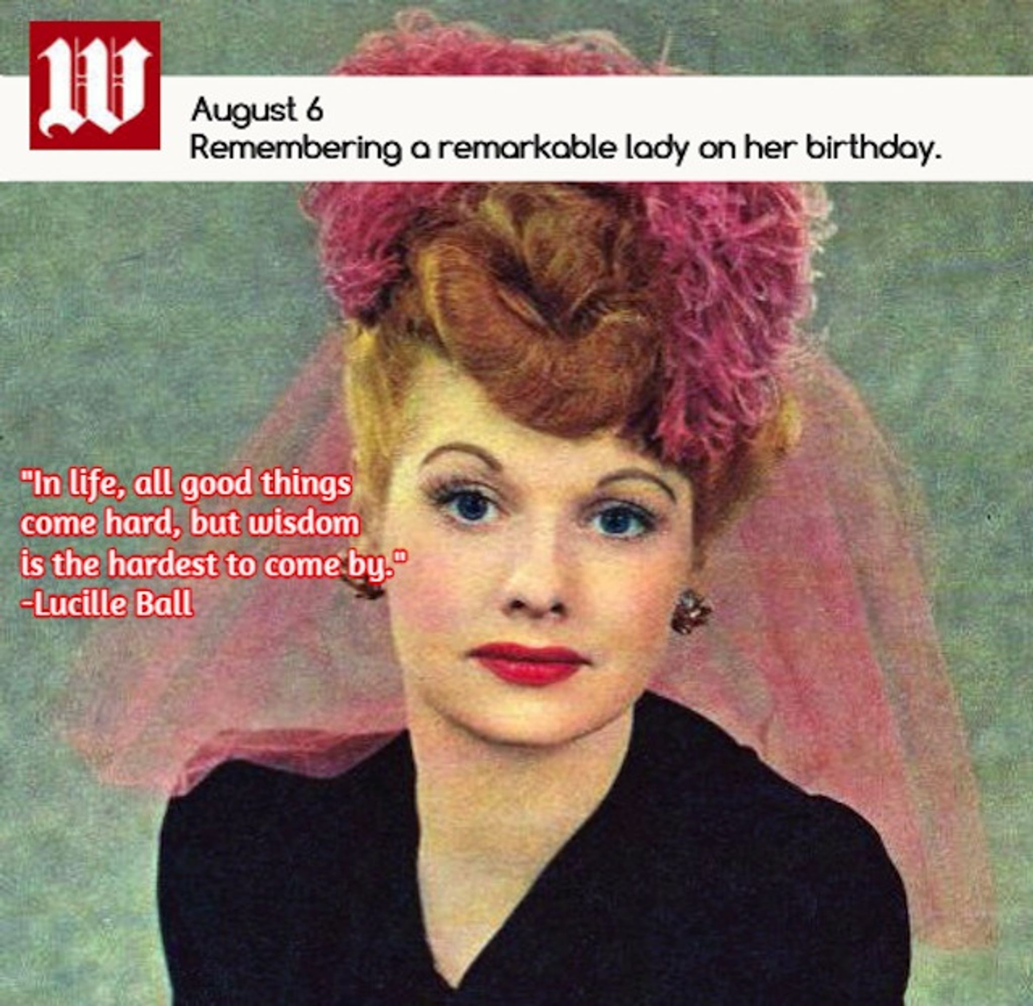 Lucille_Ball_revised_s2048x1994?61c4ebb225f69063faa8152d3a3a47cdea584008 w scott lamb happy birthday lucille ball washington times
