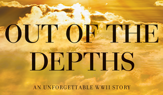 Book cover image used courtesy of Bethany House Publishers.
