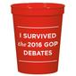 debate_Cup.png
