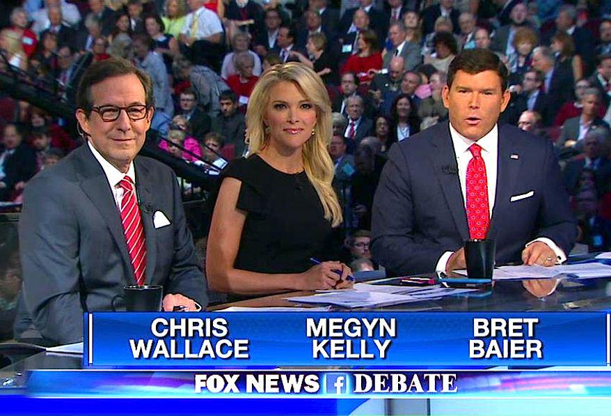 Image courtesy of Fox News.