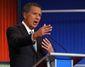 8_9_2015_gop-2016-debate-2-428201.jpg