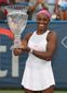 8_9_2015_washington-tennis-2-78201.jpg