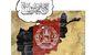 8_122015_b3-ever-afghan-thou8201.jpg