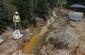 8_122015_mine-waste-leak-188201.jpg