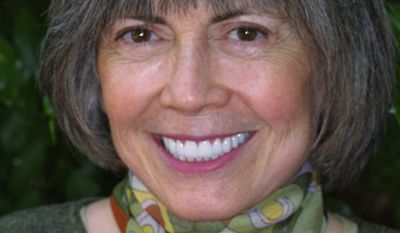 """Author Anne Rice took to her Facebook page Tuesday morning to rant against Internet lynch mobs who leave negative reviews on books they've never read in order to """"take down"""" authors solely for religious or political reasons. (Wikipedia)"""
