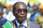8_132015_zimbabwe8201.jpg