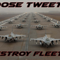 Click on the image for the full view. (Image: Air Force)
