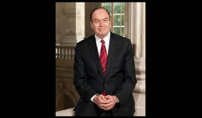 Richard Shelby (Alabama)
