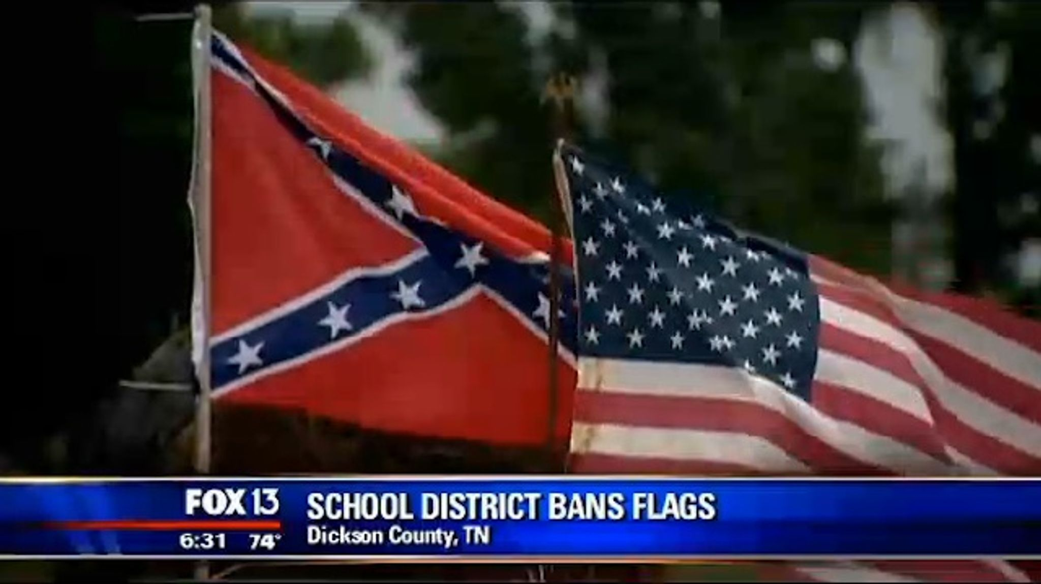 Pride Flag Raising at King County Administration Building