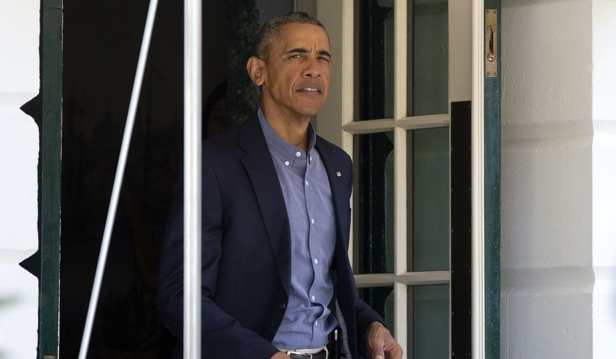 Visiting the homes of top newspaper executives seems rare for President Obama, though he has enjoyed strong support — financially and otherwise — from high-profile figures in the media world. (Associated Press)