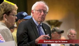 Tim Constantine reports on an investigation into Huma Abedin, Bernie Sanders poll numbers, and Donald Trump taking on Ben Carson.