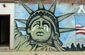 3-MuralBronxStatueLibertyCrying.jpg