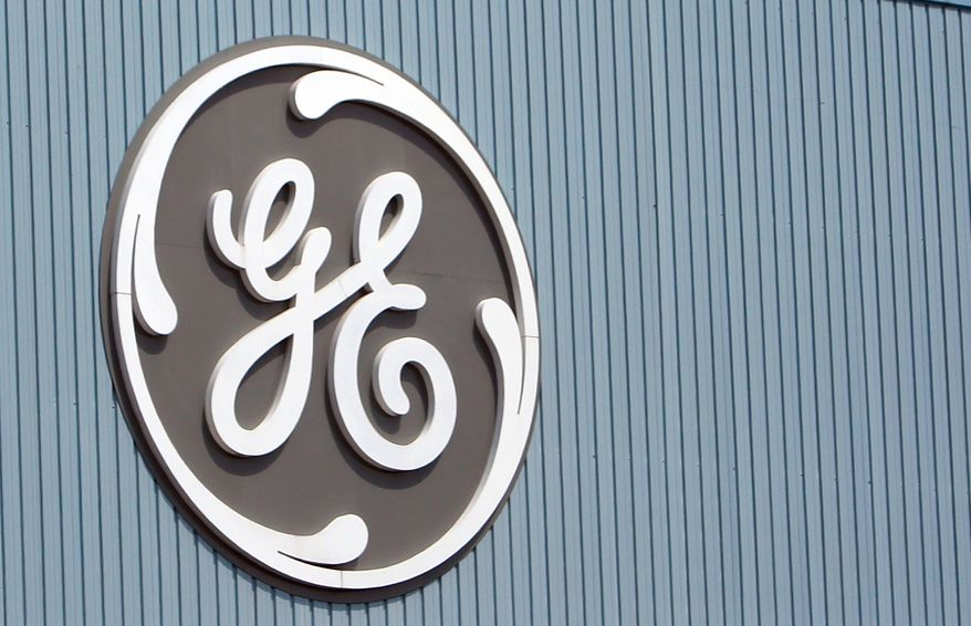General Electric Co. and its subsidiaries exported nearly $5 billion worth of products since 2006 using Ex-Im guarantees. In the past three years, the company has kept nearly $120 billion in profits offshore, corporate records and the ITEP database show. That's more than twice as much deferred taxes as any other company that received Ex-Im guarantees, databases show. (Associated Press)