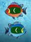 9_132015_b1-adhe-maldives-fi8201.jpg