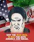 IRAN_DEAL_Final-cover.jpg