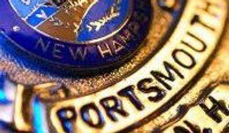 (Portsmouth Police Department via Facebook)