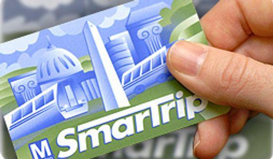 (Image: http://www.wmata.com/fares/smartrip/)