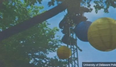 (Image: University of Delaware Police via NBC10.com)