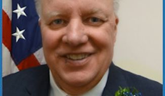 "Mayor Robert Macdonald of Lewiston, Maine, wants to publish the names of the state's welfare recipients, arguing that it's the public's ""right to know"" how its money is being spent. (lewistonmaine.gov)"