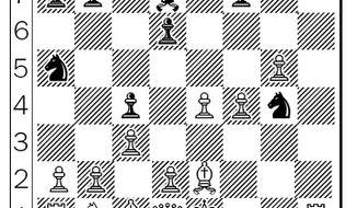 Rosenthal-Golub after 16. gxf4.