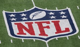 NFL QB quiz