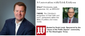 Banner ad for Erick Erickson interview at Jesus in the Public Square.png
