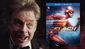 hamill-flash-900.jpg