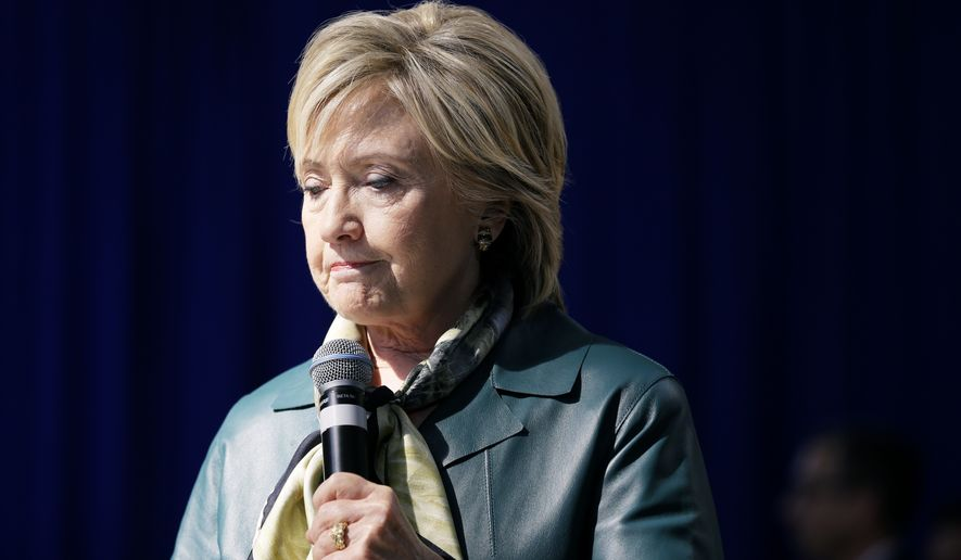 The email scandal shows little sign of subsiding a year after the State Department first prodded Hillary Rodham Clinton to return some 30,000 messages from her four years as secretary.