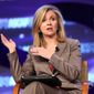 Rep. Marsha Blackburn, Tennessee Republican. (Associated Press) **FILE**