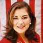 Rep. Loretta Sanchez.