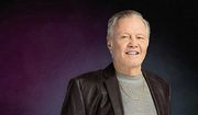 Actor Jon Voight is shown in this file photo furnished by Showtime network. (Showtime) **FILE**