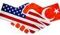 10192015_b3-burt-handshake-t8201.jpg