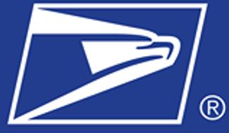 U.S. Postal Service (U.S. Postal Service/Facebook)