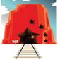 China Dominance in the Rare Earth Minerals Market Illustration by Linas Garsys/The Washington Times