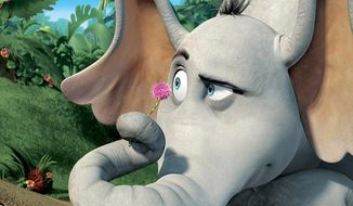 Credit: Blue Sky Studios/Twentieth Century Fox Animation